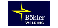 Böhler welding group